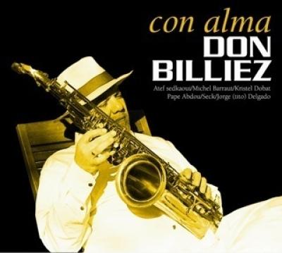 Don Billiez