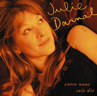 Julie Darnal