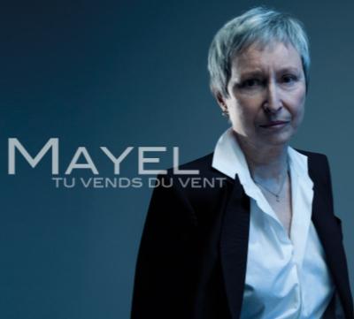 Mayel