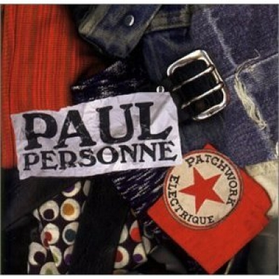 Paul Personne