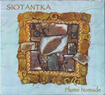Siotanka